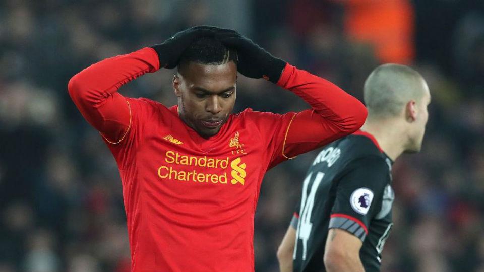 Kemenangan dalam laga kontra Chelsea merupakan harga mati bagi Liverpool